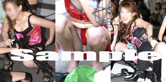 sample11-24.jpg