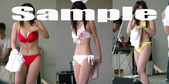 sample11-4.jpg