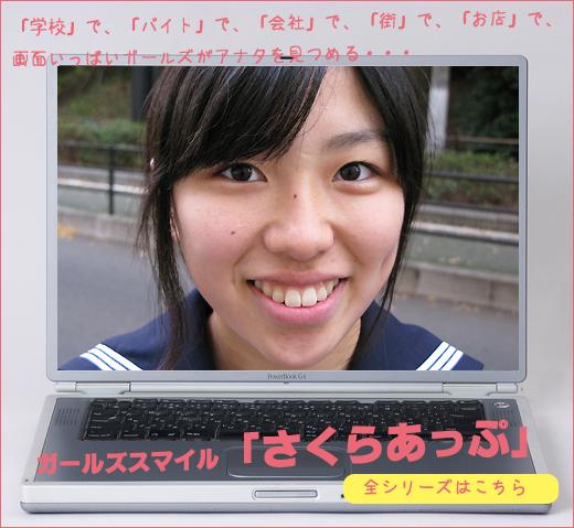 dbdcf9b9-3cae-4056-9d74-d79eab6571c6.jpg