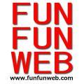 funfunwebmovie
