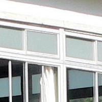 引っ越しのサカイCMロケ地 旧木澤小学校木造校舎 (長野県)