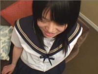 【素人】AKB前田〇子似の女の子と♪♪